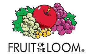 Fruit of the loom sweatpants and T-shirt wholesale stocklots