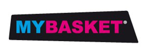 Mybasket-300x104