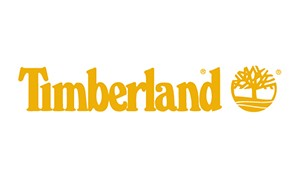 Timberland fashion accessories watches wholesale stocklots