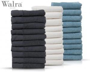 Walra home textiles
