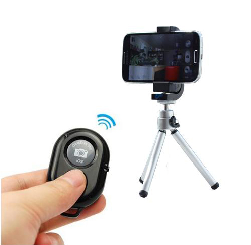 three-innovates-3-delige-bluetooth-selfie-remote-shutter