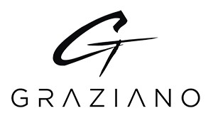 Graziano socks clothing wholesale stocklots