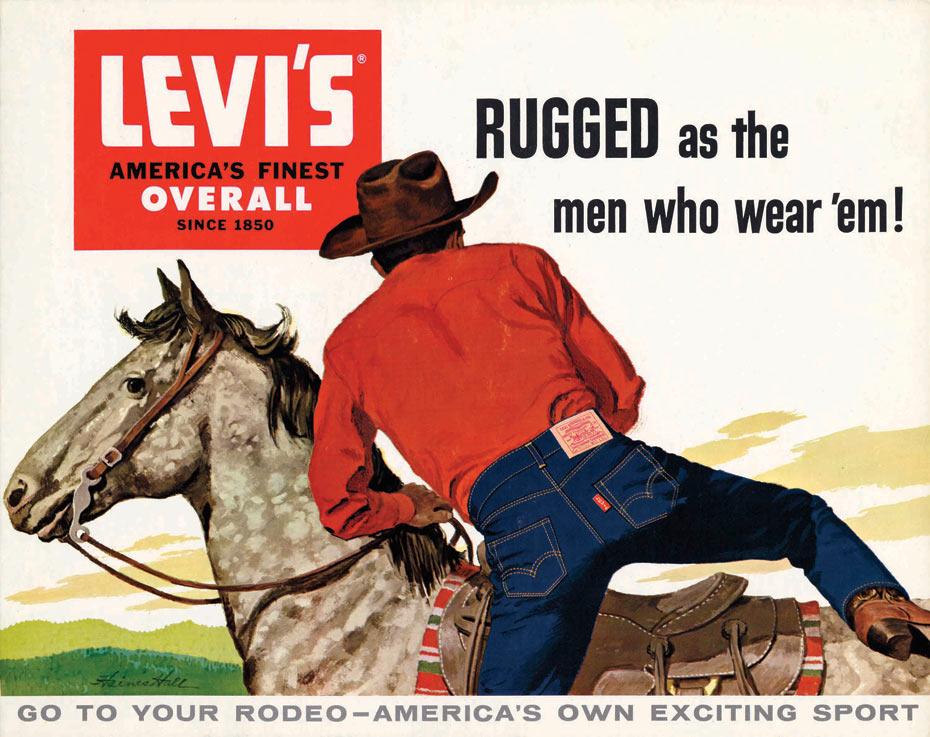 Levi's Watch Wholesale Stocklots