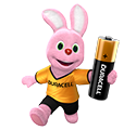 Duracell flashlights wholesale stocklots