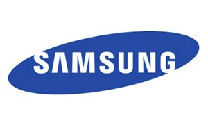 Samsung electronics and lighting wholesale stocklots