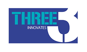 three-innovates-300x180